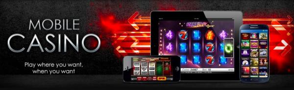Casino777 app downloaden