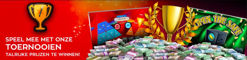 Slots of vegas win real money