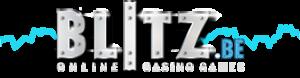 Blitz.be logo