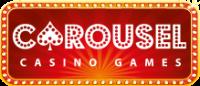 online casino belgie met gratis startgeld