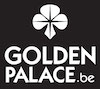 Goldenpalace.be logo