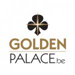 Toernooi Goldenpalace.be
