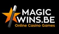 casino bonussen 2018