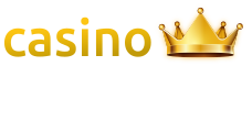 CasinoKoning.be