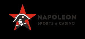 Napoleongames logo