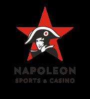 Napoleongames.be bonus