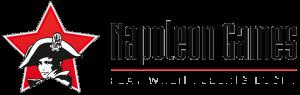 napoleon games bonus