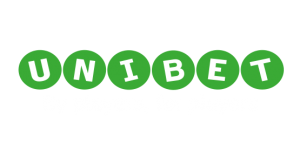 Unibet bonus review