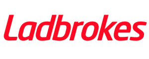 Ladbrokes.be review